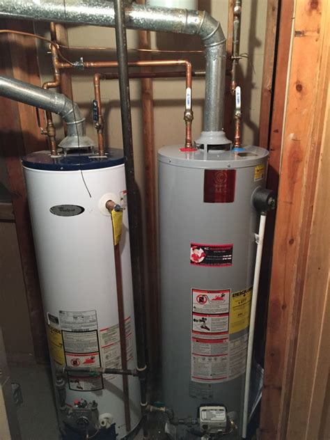 state 75 gallon electric water heater 50 gallon electric water heater 40 gal water heater ruud