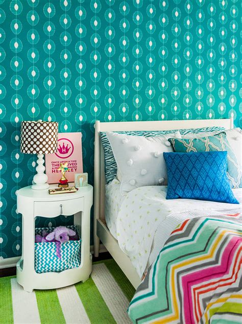 girls bedroom ideas turquoise new coastal interior design ideas home bunch interior