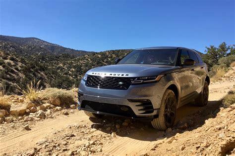 land rover velar blue 100 land rover velar blue drive 2018 range