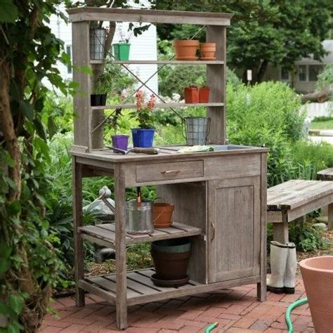 rustic outdoor kitchens pictures to pin on pinterest rustic outdoor kitchen for the home pinterest