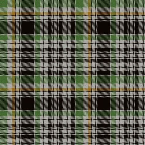 irish plaid greystones irish tartan tartan scotweb tartan designer