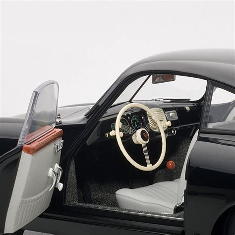 1950 porsche 356 for sale porsche 356 coupe 1950 autoart touch of modern
