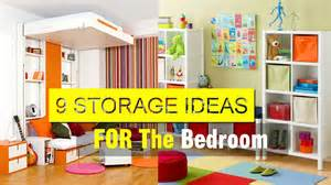solutions for amazing ideas amazing storage ideas for small spaces youtube