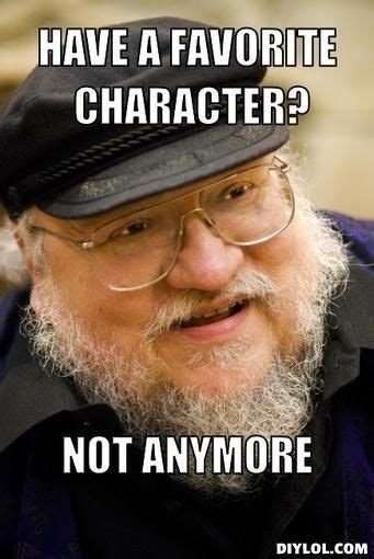 images   game  thrones  pinterest game