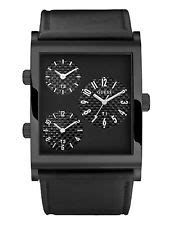 Guess Collection Gc 4 Executive X66004g1s mens guess collection watches ebay