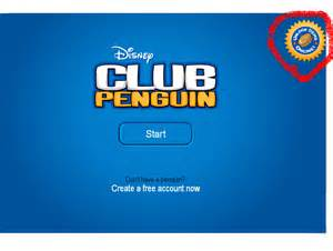 doodle club cheats how to use club penguin codes and veiw the treasure book