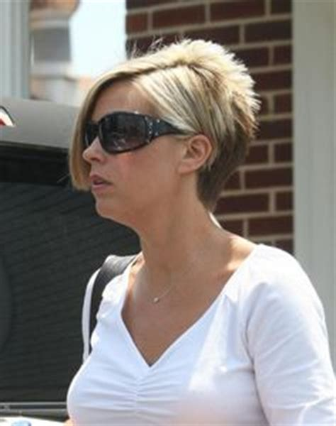 kate gosselin short haircut 1000 images about short hair on pinterest