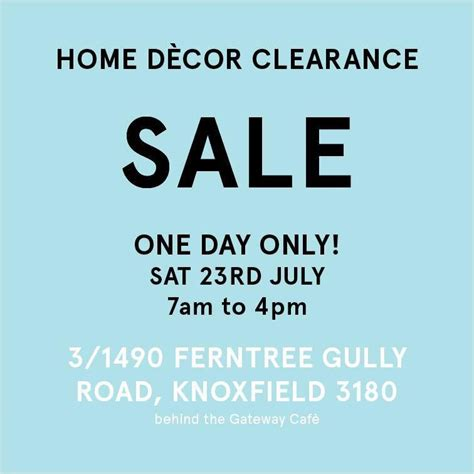 decor clearance sale 100 images target walmart