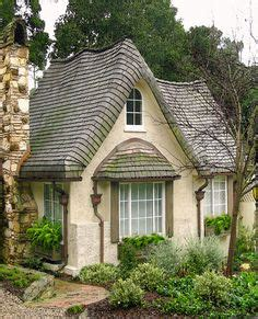 1000 images about cottages on pinterest 1000 images about cottages on pinterest english