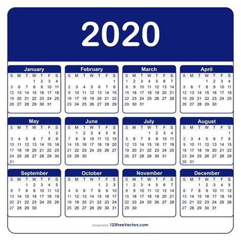 adobe illustrator calendar template  calendar design template calendar template