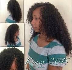 crochet braids bronx ny crochet braid done by jay s hair braiding bronx ny http