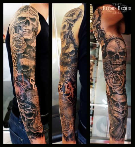 miami tattoo shops 62 best my works images on best