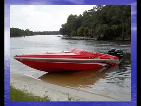 checkmate forum boats part 2 youtube - Checkmate Boats Forum