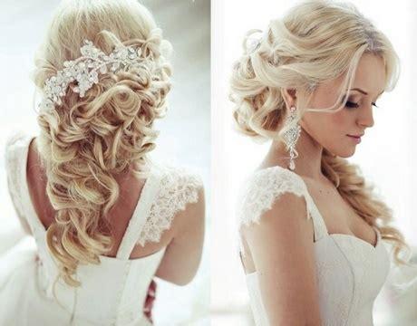 Braut Offene Haare by Haarschmuck Braut Offene Haare