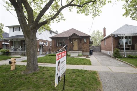 buy a house in toronto six figure income needed to buy almost any gta home report toronto star