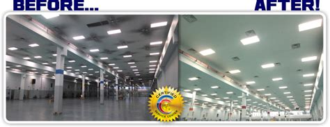 Ceiling Cleaning Equipment by Ceiling Cleaning And Restoration Network With Ceiling