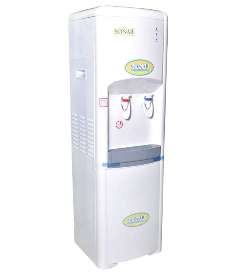 Water Dispenser With Price sonar appliance sa 1004 10 water dispenser price in india