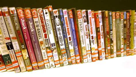 Books On Swindon Libraries Info Service