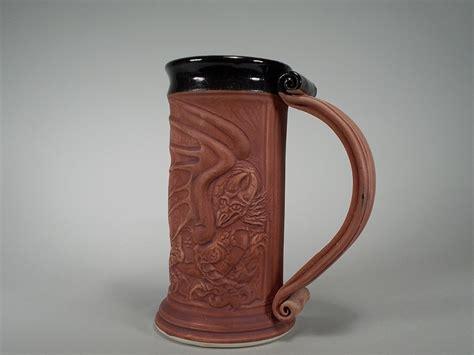 100 cups ceramic 100 best ceramics cups images on ceramic cups