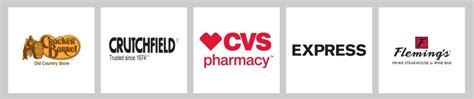 Cvs Gift Card Selection - make a profit rewards with this very good giftcardmall visa gift card deal