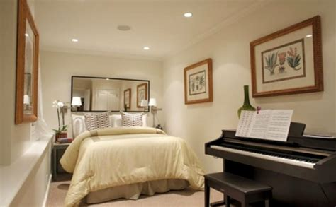 Bedroom Furniture Benches contemporary classic bedroom with piano design of pacific