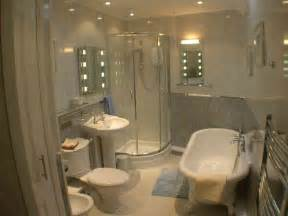Latest Bathroom Ideas Remodeling A Master Bathroom Home Improvement Solution