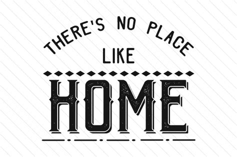 there s no place like home the one series volume 3 books there s no place like home creative fabrica