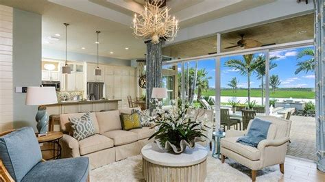 home decor boynton beach 65 best florida 55 lifestyle for retirement images on