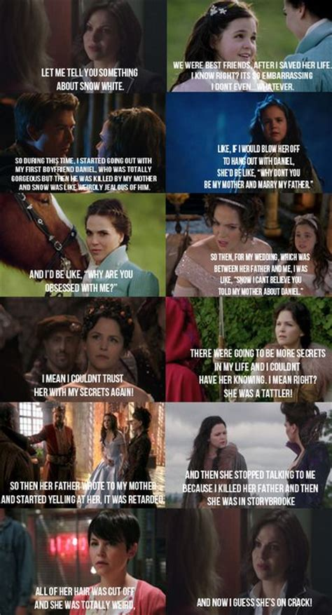 once upon a time version once upon a time version lmao awesome my and