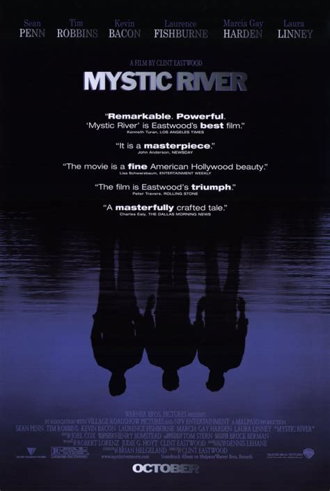 mystic river mystic river review one guy rambling