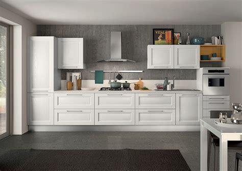 interni contemporanee cucine classiche contemporanee idee creative di interni