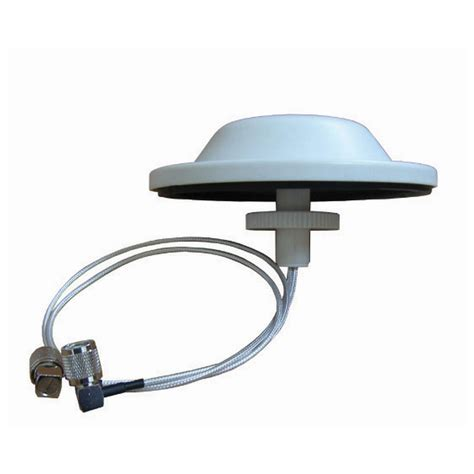 Ceiling Wifi Antenna by Turmode Ceiling Wi Fi Antenna For 2 4ghz And 5 8ghz