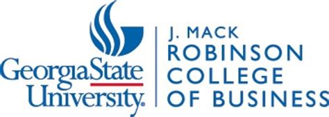 Http Mgmt Robinson Gsu Edu Academic Programs Mba Business Analysis by Mba Mba Recruitment Business Schools