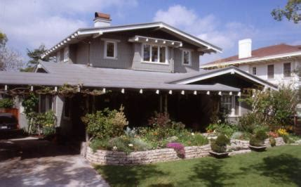 airplane bungalow house plans airplane bungalow house plans house design ideas