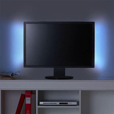led lichtleiste tv hintergrundbeleuchtung usb