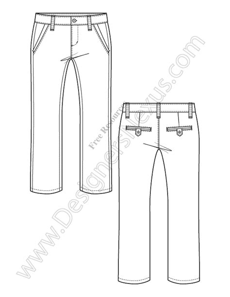 illustrator template artist sketch cards v34 leg illustrator fashion flat