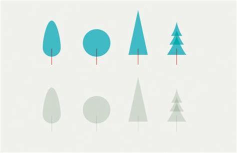 ffffound designspiration 8 best images about pictogram on pinterest trees parks