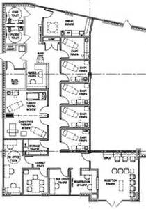 Pinterest office floor plan medical office design and floor plans