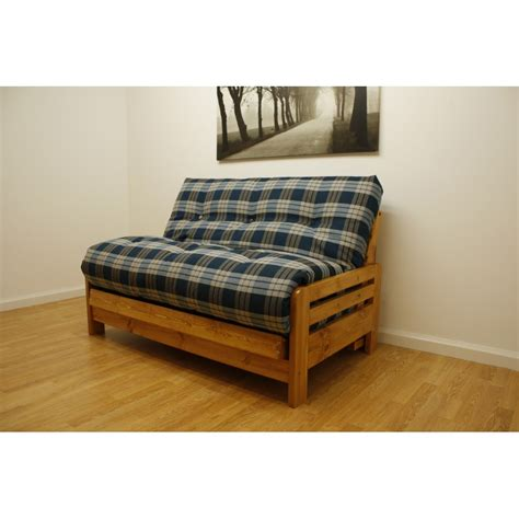 New Futons by Futon Manchester Bm Furnititure