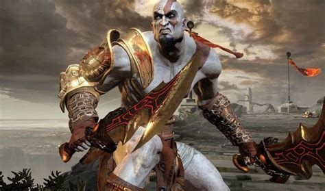 download free full version pc games god of war 3 pc software free download full version 2013 god of war 3
