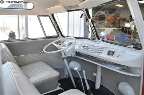 volkswagen cer inside vw cer interior plans image of ruostejarvi org