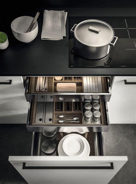 divisori cassetti cucina divisori cassetti cucina gallery with divisori cassetti