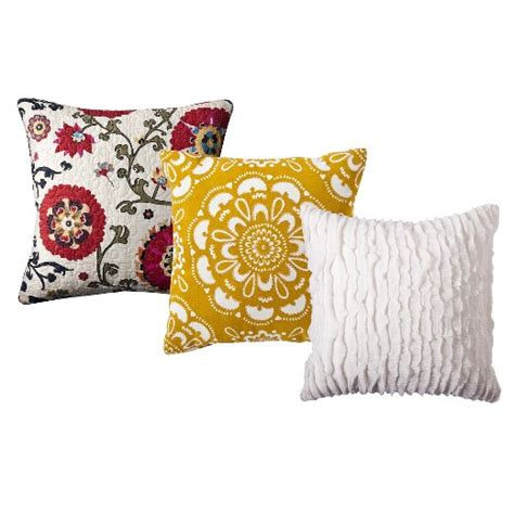 Target Sofa Pillows Decor Large Decorative Pillows At Target Sofa Pillows