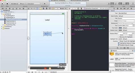 xcode tutorial for beginners maxresdefault jpg