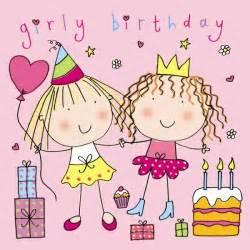 birthday card 006