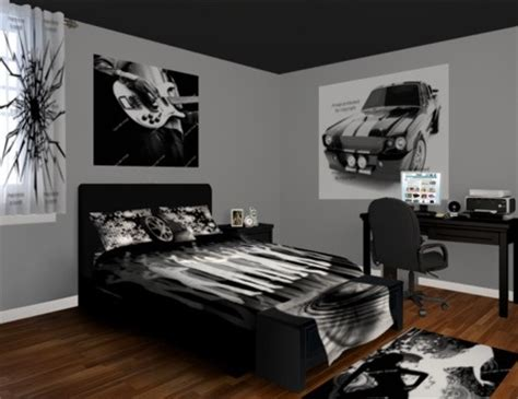 classic rock bedroom 42 best unique bedroom ideas images on pinterest bedroom
