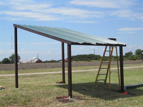 Carport Plans catchment area rainwater harvesting