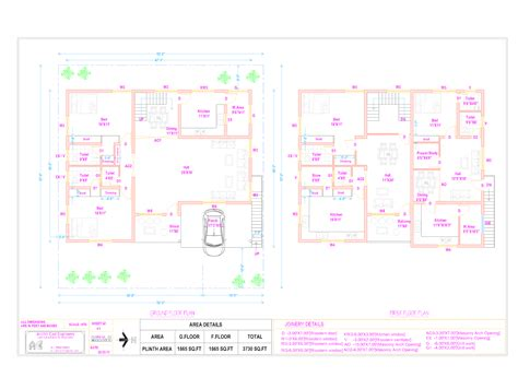 vastu floor plans vastu floor plan kerala studio design gallery best design