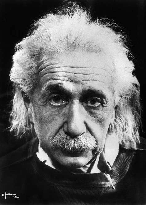 einstein born where the more a country makes military weapons the mor by