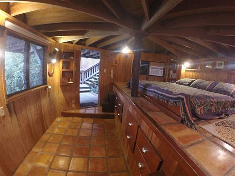 captain s cabin st house rentals in the us